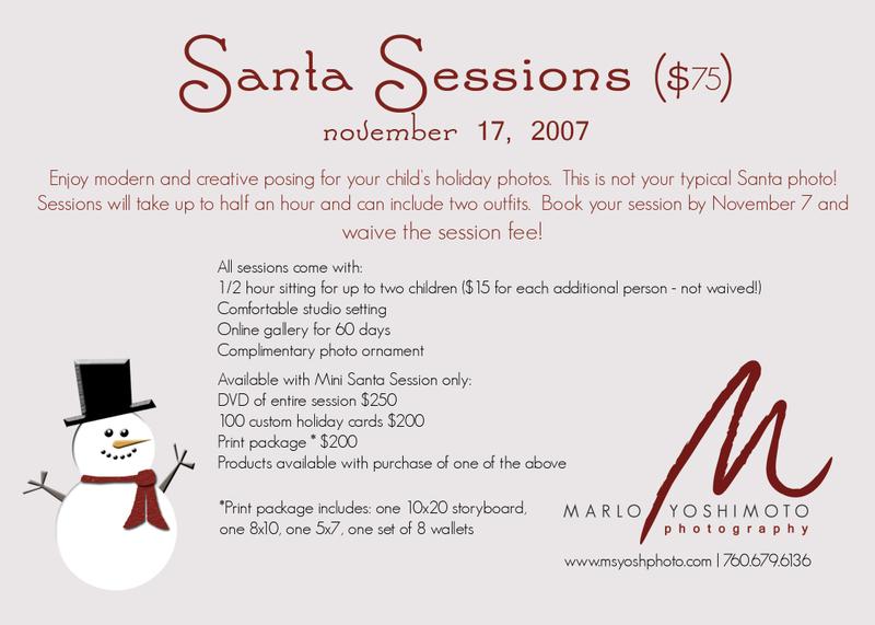 Santa_sessions_copy