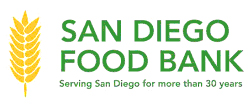 Sd_foodbank_logo